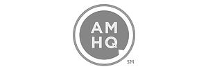 Amhq Logo