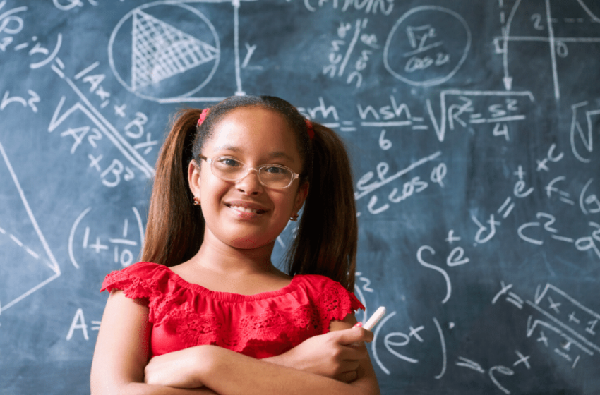 10 Tips to Excel in Math and Science