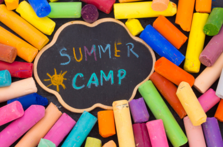 10 Best Virtual Summer Camps for Kids in 2020